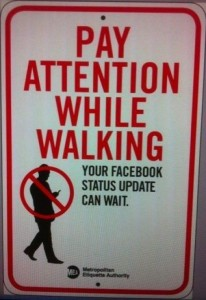 FACEBOOK-STATUS-UPDATE-WARNING-SIGN
