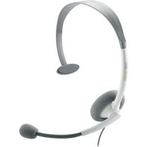 xbox-360-headset-00