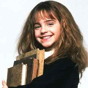 """We could have been killed -- or worse -- expelled."""