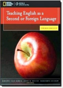 Things I Love: This textbook. Things I Am Sarcastic About: Things I Love.