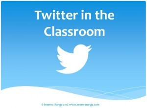 twitter_in_the_classroom-300x221