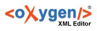 Oxygen190x62