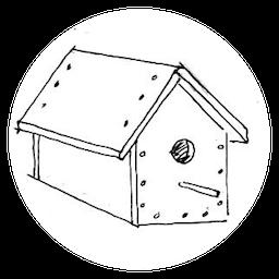 birdhouse_256